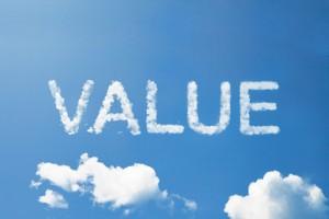falco-value