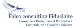 Falco Consulting S.à.r.l. Logo